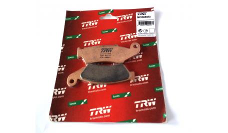 TRW MCB669SI