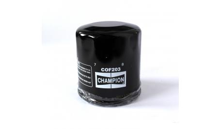 Масляный фильтр Champion CH COF203