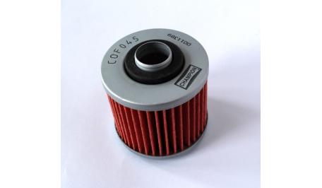 Масляный фильтр Champion CH COF045