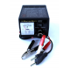 Зарядное устройство для мото аккумуляторов 0,2-5,5