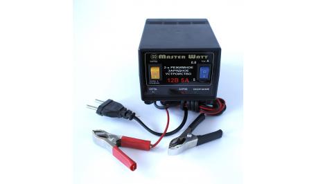 зарядное устройство для мотоциклов 0,8-5