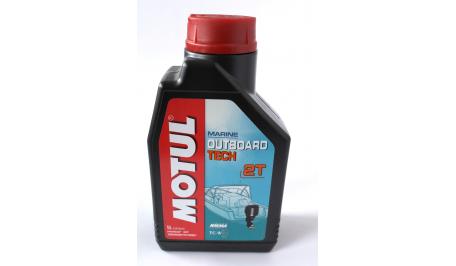 Motul-Outboard-Tech-2t