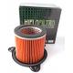 HIFLO-HFA1705