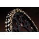 Мото цепи R3 MX O-Ring Chain