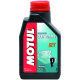 Масло Motul OUTBOARD 2T (1L)