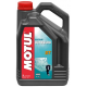 Масло Motul OUTBOARD 2T (5L)