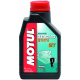 Масло Motul OUTBOARD SYNTH 2T (1L)