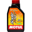 Масло Motul SCOOTER POWER 2T (1L)