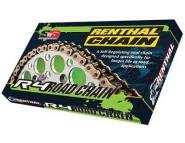 Renthal R4