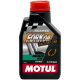 Масло для мото-вилок Motul 10W FORK OIL MEDIUM FACTORY LINE SAE (1L)