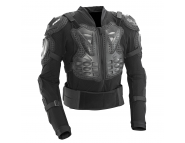 черепаха Fox Titan Sport Jacket