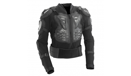 черепаха Fox Titan Sport Jacket