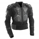 Моточерепаха Fox Titan Sport Jacket
