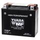 YUASA YTX20HL-BS