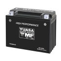 Аккумулятор гелевый YUASA YTX24HL-BS