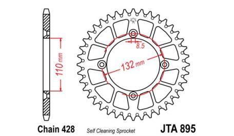 full_JTA895.50.jpeg