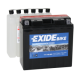 EXIDE YT14B-BS-(ET14B-BS)