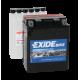 EXIDE YTX14AH-BS-(ETX14AH-BS )