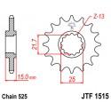 Звезда передняя JT JTF1515.15