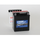 Аккумулятор гелевый EXIDE YTX7L-BS-(ETX7L-BS)