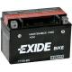 EXIDE YTX9-BS-(ETX9-BS)
