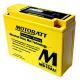 Motobatt MB MB16AU