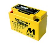 Motobatt MB MBT9B4