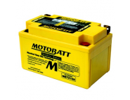 Motobatt MB MBTZ10S