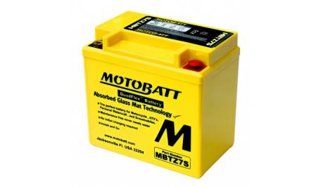 Motobatt MB MBTZ7S