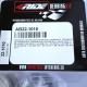 Рулевые подшипники мотоцикла ALLBALLS 22-1010