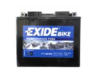 EXIDE-YT12B-BS