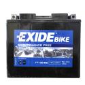 Аккумулятор гелевый EXIDE YT12B-BS-(ET12B-BS)