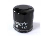 Hiflo-HF303
