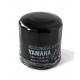 Масляный фильтр YAMAHA 5GH-13440-50