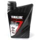Масло YAMALUBE S 4 10W40 YMD650210103