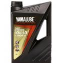 Масло YAMALUBE FS 4 10W40 YMD650110404