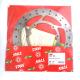 Тормозные диски для мотоцикла LUCAS MST301