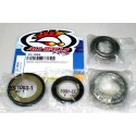 ALL BALLS 22-1004 Комплект подшипников рулевой колонки