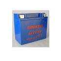 DYNAVOLT MG20L-BS