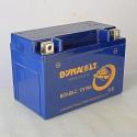 DYNAVOLT MG9-BS
