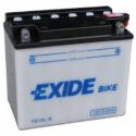 EXIDE YB16L-B