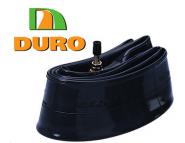 Камера мотоциклетная DURO TUBE 2.75/3.00 - 21 TR4