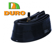 Камера мотоциклетная DURO TUBE 3.50/4.00 - 18TR4