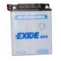EXIDE YB9L-B