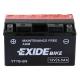 EXIDE YT7B-BS-( ET7B-BS )