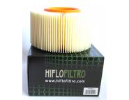воздушный фильтр HFA7910.Фильтр для BMW