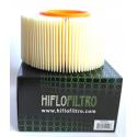 Фильтр воздушный HIFLO FILTRO HFA7910
