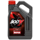 Масло Motul 300V 4T FACTORY LINE ROAD RACING SAE 5W40 (4L)