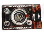 Наклейка на обод колеса Progrip PG 5025 / RED