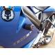 Крашпеды на мотоцикл BMW F800ST